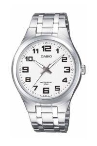 Ανδρικό Ρολόι Casio Collection Classic MTP-1310PD-7BVEF