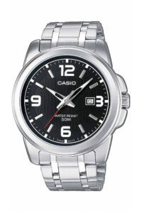 Ανδρικό Ρολόι Casio Collection Classic MTP-1314PD-1AVEF