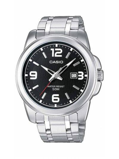 Ανδρικό Ρολόι Casio Collection Classic MTP-1314PD-1AVEF