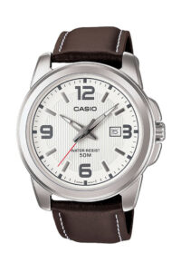 Ανδρικό Ρολόι Casio Collection Classic MTP-1314PL-7AVEF