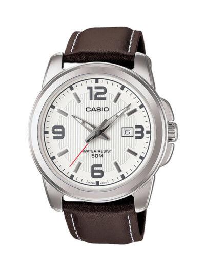 Ανδρικό Ρολόι Casio Collection Classic MTP-1314PL-7AVEF