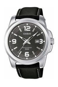 Ανδρικό Ρολόι Casio Collection Classic MTP-1314PL-8AVEF