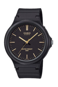 Ρολόι Casio Collection Sports MW-240-1E2VEF