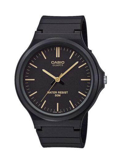 Ρολόι Casio Collection Sports MW-240-1E2VEF