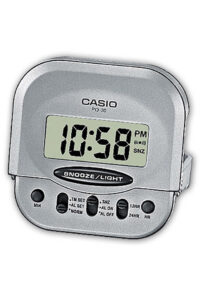 WAKE UP TIMERS PQ-30-8EF
