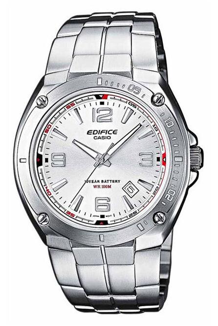 Ρολόι Casio Edifice Clasic EF-126D-7AVEF
