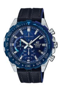 Ρολόι Casio Edifice Clasic EFR-566BL-2AVUEF