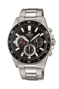 Ρολόι Casio Edifice Clasic EFV-570D-1AVUEF