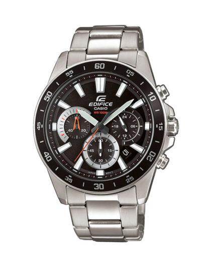 Ρολόι Casio Edifice Clasic EFV-570D-1AVUEF