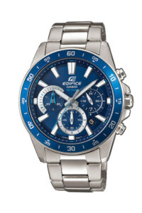 Ρολόι Casio Edifice Clasic EFV-570D-2AVUEF