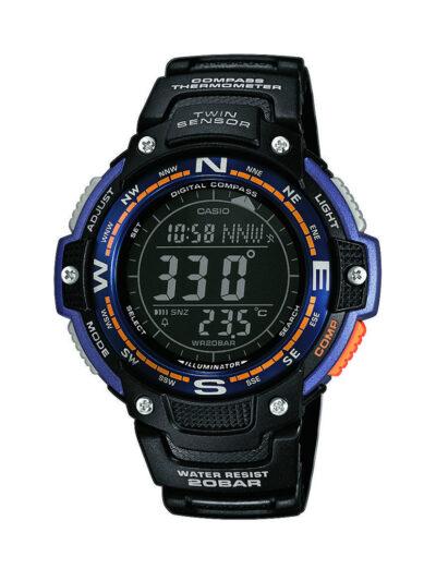 Ρολόι Casio Collection Outgear SGW-100-2BER