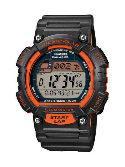 Ηλιακό Ρολόι Casio Collection Sports STL-S100H-4AVEF