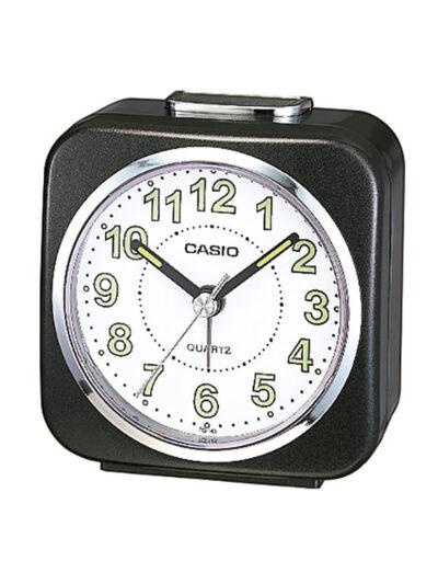 Wake Up Timer TQ-143S-1EF