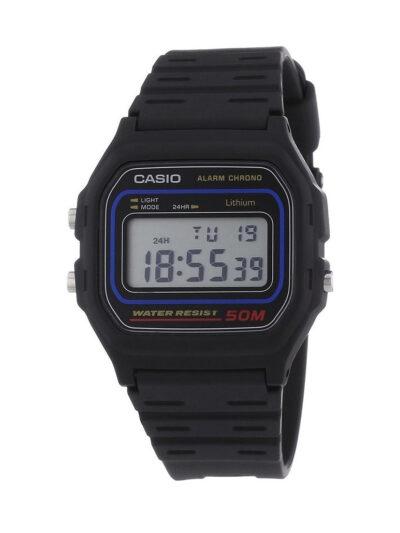 Ρολόι Casio Collection Sports W-59-1V