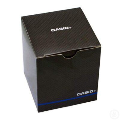 Ρολόι Casio Collection Outgear