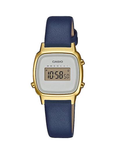Ρολόι Casio Collection Vintage LA-670WEFL-2EF