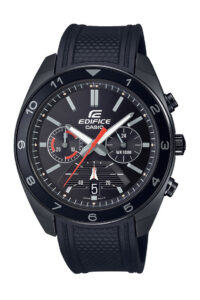 ΡΟΛΌΙ CASIO EDIFICE EFV-590PB-1AVUEF