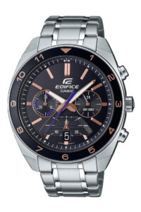 ΡΟΛΟΪ CASIO EDIFICE EFV-130D-7AVUEF