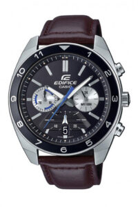 ΡΟΛΟΪ CASIO EDIFICE EFV-590L-1AVUEF