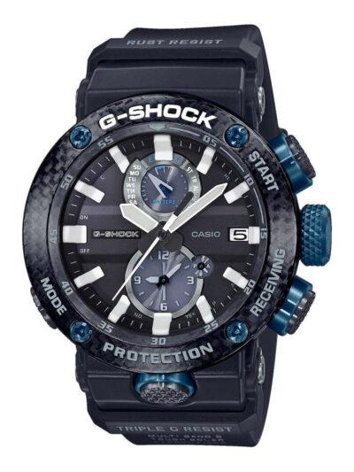 Ηλιακό Ρολόι Casio G-SHOCK GRAVITYMASTER BLUETOOTH SMART GWR-B1000-1A1ER
