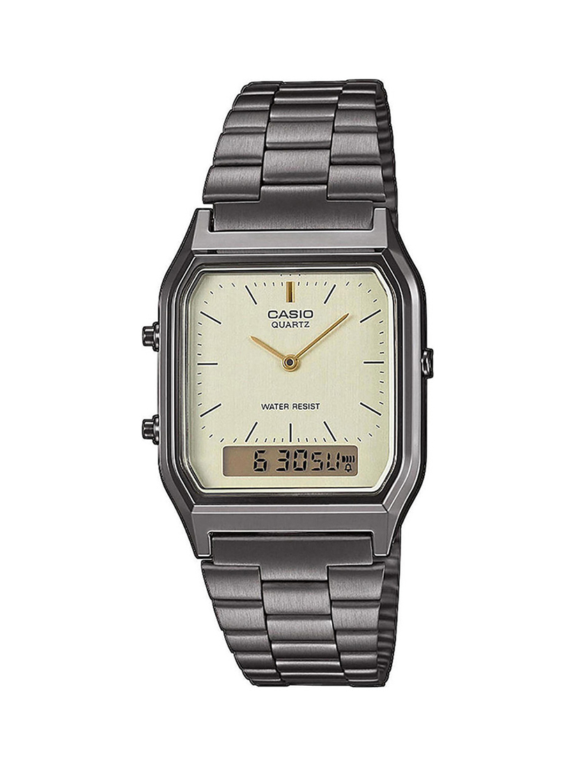 ΡΟΛΌΙ CASIO COLLECTION VINTAGE AQ-230EGG-9AEF