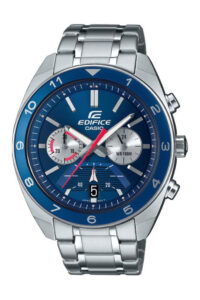 ΡΟΛΟΪ CASIO EDIFICE EFV-590D-2AVUEF