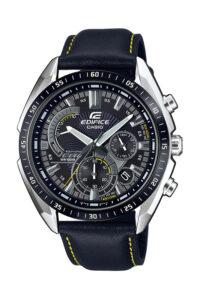 Ρολόι Casio Edifice EFR-570BL-1AVUEF