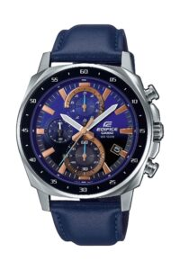 Ρολόι CASIO EDIFICE EFV-600L-2AVUEF