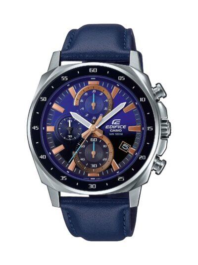 Ρολόι CASIO EDIFICE EFV-600L-2AVUEF