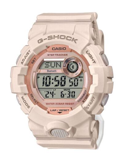 Ρολόι Casio G-SHOCK TRACKER BLUETOOTH GMD-B800-4ER