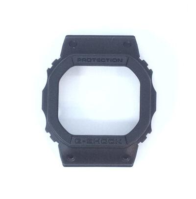 Bazel Casio g-shock μαύρο συμβατό με DW-5600E
