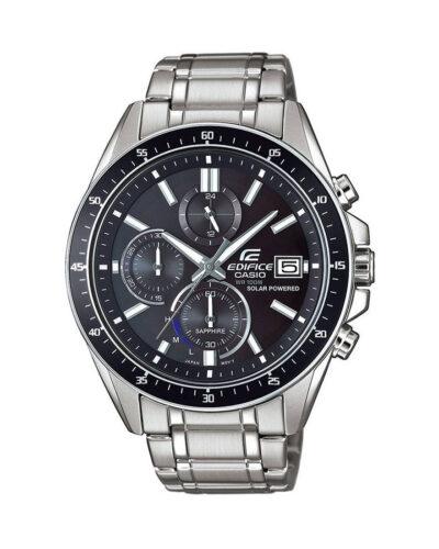 Ανδρικό Ρολόι Casio Edifice EFS-S510D-1AVUEF