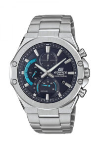 Ανδρικό Ρολόι Casio Edifice EFS-S560D-1AVUEF