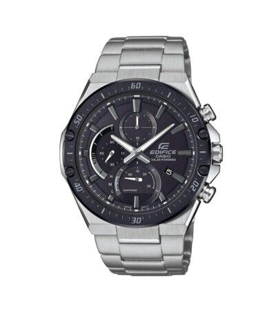 Ανδρικό Ρολόι Casio Edifice EFS-S560DB-1AVUEF