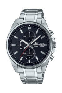 Ρολόι Casio EDIFICE EFV-610D-1AVUEF