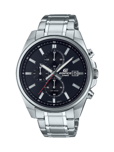 Ρολόι Casio EDIFICE EFV-610D-1AVUEF