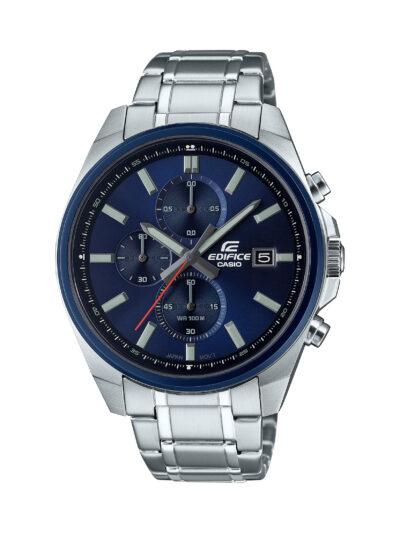 Ρολόι Casio EDIFICE EFV-610DB-2AVUEF