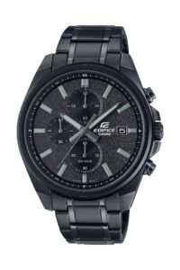 Ρολόι Casio EDIFICE EFV-610DC-1AVUEF