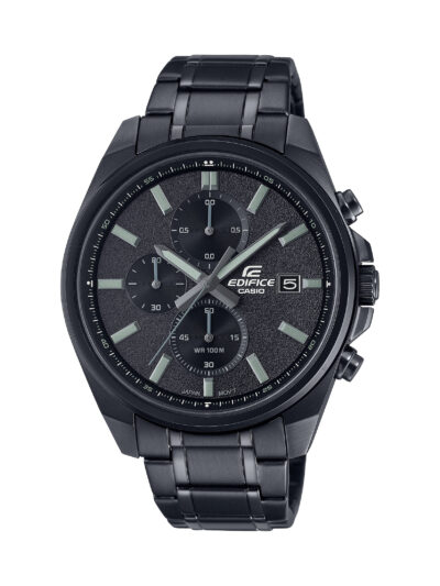 Ρολόι Casio EDIFICE EFV-610DC-1AVUEF