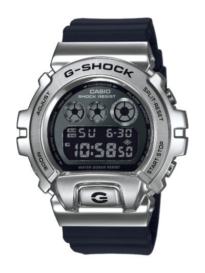 ρολόι CASIO G-SHOCK CLASIC GM-6900-1ER