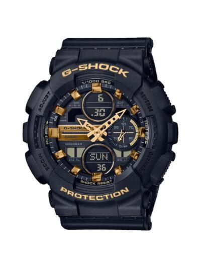 Ρολόι Casio G-SHOCK GMA-S140M-1AER