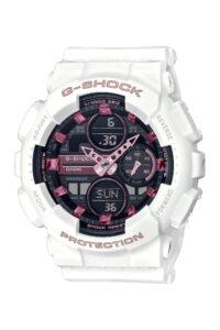 Ρολόι Casio G-SHOCK GMA-S140M-7AER