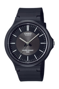 Ρολόι Casio Collection Sports MW-240-1E3VEF