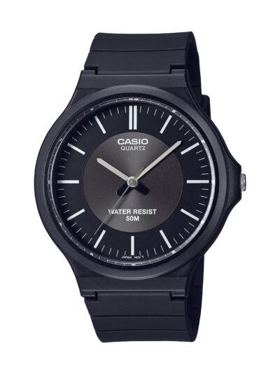 Ρολόι Casio Collection Sports MW-240-1E3VEF