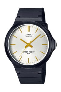 Ρολόι Casio Collection Sports MW-240-7E3VEF