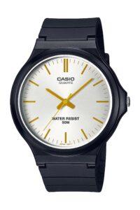 Ρολόι Casio Collection Sports MW-240-7E3VEF