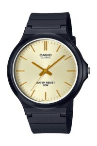 Ρολόι Casio Collection Sports MW-240-9E3VEF