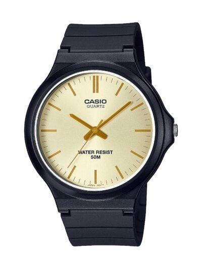 Ρολόι Casio Collection Sports MW-240-9E3VEF