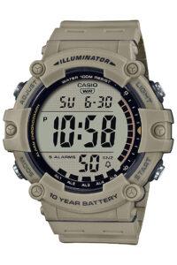 Ρολόι Casio Collection Sports AE-1500WH-5AVEF