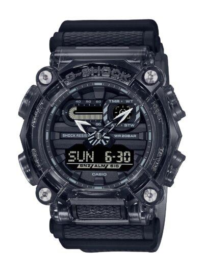 ρολόι CASIO G-SHOCK CLASIC GA-900SKE-8AER
